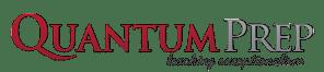 QuantumPrep Logo